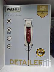 WAHL Detailer Machine | Tools & Accessories for sale in Nairobi, Nairobi Central