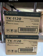 Kyocera Toner Tk 1120 | Accessories & Supplies for Electronics for sale in Nairobi, Nairobi Central