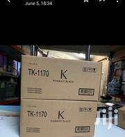 Kyocera Toner Tk 1170 | Accessories & Supplies for Electronics for sale in Nairobi, Nairobi Central
