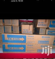 Kyocera Toner Tk 4105   Accessories & Supplies for Electronics for sale in Nairobi, Nairobi Central