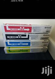 Kyocera Color Toner TK 8325 | Accessories & Supplies for Electronics for sale in Nairobi, Nairobi Central