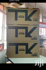Kyocera Toner Tk 6115 | Accessories & Supplies for Electronics for sale in Nairobi, Nairobi Central
