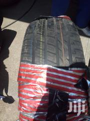 Tyre Size 235/55r18 Radar Tyres | Vehicle Parts & Accessories for sale in Nairobi, Nairobi Central