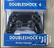 .Sony Wireless Gamepad PS4 Controllers | Accessories & Supplies for Electronics for sale in Nairobi, Nairobi Central