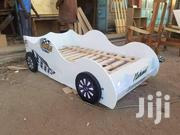 Unique Kids Bed | Children's Furniture for sale in Nairobi, Ngara