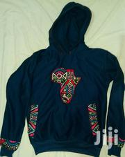 Hoodies For Kids And Adults | Clothing for sale in Nairobi, Nairobi Central