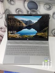 Gaming Hp Pavilion 15 8th Gen 128ssd +1tb 8gb Ram Nvidia Graphics Card | Laptops & Computers for sale in Nairobi, Nairobi Central