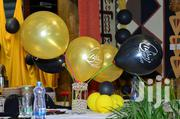 Balloon Printers | Party, Catering & Event Services for sale in Nairobi, Nairobi Central