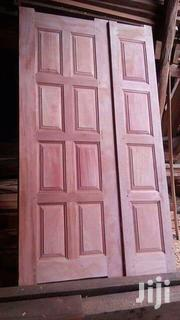 Mahogany Door's | Doors for sale in Nairobi, Pumwani