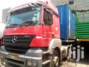 Ask For Transport | Logistics Services for sale in Mombasa, Changamwe