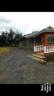 3 Bedrooms Bungalow for Sale in Nanyuki | Houses & Apartments For Sale for sale in Laikipia, Nanyuki