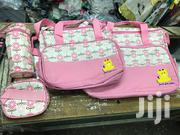 Bbay Carriers, Baby Bags, Nests Etc | Children's Gear & Safety for sale in Mombasa, Bamburi