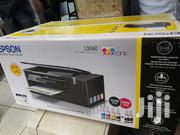 Epson L3060 Eco Tank All In One Wireless | Printers & Scanners for sale in Nairobi, Nairobi Central