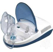 Nebulizer Machine | Tools & Accessories for sale in Nairobi, Nairobi Central