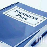 Professional Business Plans, Proposals And Company Profiles | Tax & Financial Services for sale in Nairobi, Nairobi Central