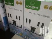 Leader 5.1 Hometheatre System Sp 575 | Audio & Music Equipment for sale in Nairobi, Nairobi Central