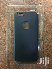 Hoco Slim Case for iPhone 6/6s Matte | Accessories for Mobile Phones & Tablets for sale in Nairobi, Nairobi Central