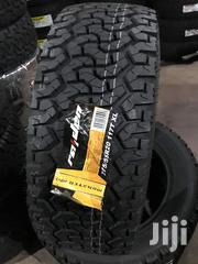 275/55/20 Monster Tyre's Is Made In China | Vehicle Parts & Accessories for sale in Nairobi, Nairobi Central