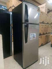 Order We Deliver Today! Brand New High Quality Bruhm Double Doors | Kitchen Appliances for sale in Mombasa, Bamburi
