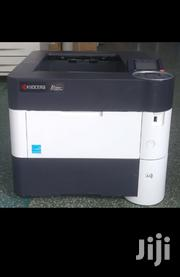 Kyocera Ecosys Fd 4100dn Photocopier Machine   Printers & Scanners for sale in Nairobi, Nairobi Central