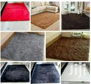 Soft Fluffy Carpet- 7*8 | Home Accessories for sale in Nairobi, Nairobi Central