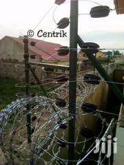 Electric Fence And Razor Wire Installation Services | Building & Trades Services for sale in Kiambu, Hospital (Thika)