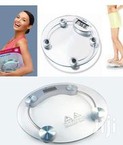 Digital Bathroom Scale | Home Appliances for sale in Nairobi, Nairobi Central