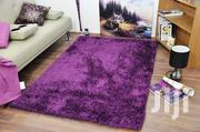 Luxury Soft Carpet7 by 10- Purple | Home Accessories for sale in Nairobi, Nairobi Central