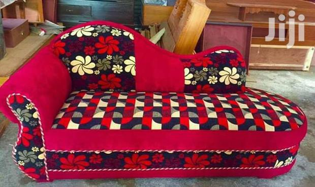 High Comfort And Classy Sofabed