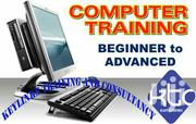 Quickbooks Installation/ Training. | Computer & IT Services for sale in Nairobi, Nairobi Central
