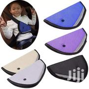 Safety Belt Cushion | Clothing Accessories for sale in Mombasa, Bamburi