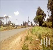Good Land, Perfect for Setting Up Hostels in Kabuku, Maanjiri (40X80) | Land & Plots For Sale for sale in Kiambu, Ngecha Tigoni