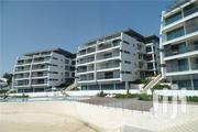 FOR SALE 3 BED APARTMENT AT ENGLISHPOINT MARINA MOMBASA | Houses & Apartments For Sale for sale in Mombasa, Mkomani