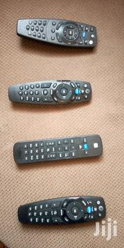 Dstv Remotes And Decoders Dishes | Accessories & Supplies for Electronics for sale in Nairobi, Ngara