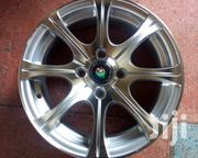 14 Inches Alloy Rims | Vehicle Parts & Accessories for sale in Nairobi, Nairobi Central