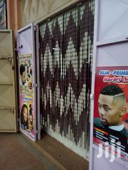 Digital Curtains | Home Accessories for sale in Nairobi, Nairobi Central
