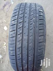 Tyre Size 235/55r19 Radar Tyres | Vehicle Parts & Accessories for sale in Nairobi, Nairobi Central