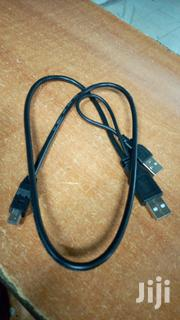 V3 USB Cable | Computer Accessories  for sale in Nairobi, Nairobi Central