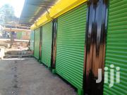 Stalls In A Container | Commercial Property For Rent for sale in Kiambu, Kikuyu