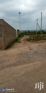 Naivasha Keroche Area Plots With Title | Land & Plots For Sale for sale in Nakuru, Hells Gate