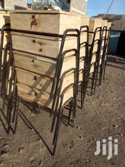 School Locker | Furniture for sale in Nairobi, Umoja II