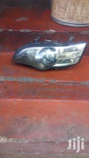 Subaru Bp 5 | Vehicle Parts & Accessories for sale in Nairobi, Nairobi Central
