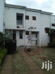 3bedroom Bungalow for Sale in Ngumo Estate | Houses & Apartments For Sale for sale in Nairobi, Kilimani