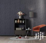 Wall Paper Installation   Building Materials for sale in Nairobi, Nairobi Central