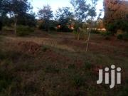 Plots At Kwa Vonza Kitui | Land & Plots For Sale for sale in Kitui, Matinyani