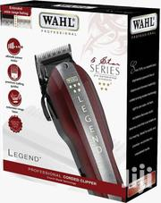 ORIGINAL WAHL 2 In1 Legends Shaving Machine | Tools & Accessories for sale in Nairobi, Nairobi Central