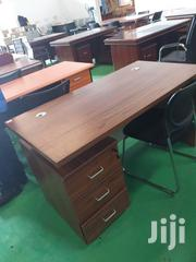 Office Desks | Furniture for sale in Nairobi, Karen