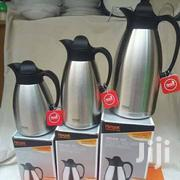 2litre Regal Flask/2litre Unbreakable Flask | Kitchen & Dining for sale in Nairobi, Nairobi Central