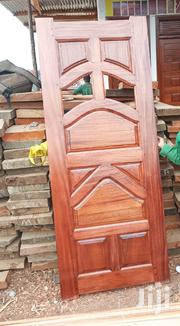 Mahogany Doors | Doors for sale in Nairobi, Zimmerman