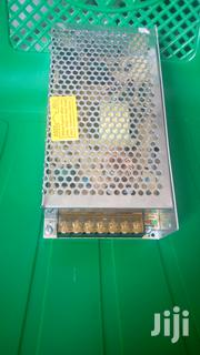 10 A Power Supply. | Accessories & Supplies for Electronics for sale in Nairobi, Nairobi Central
